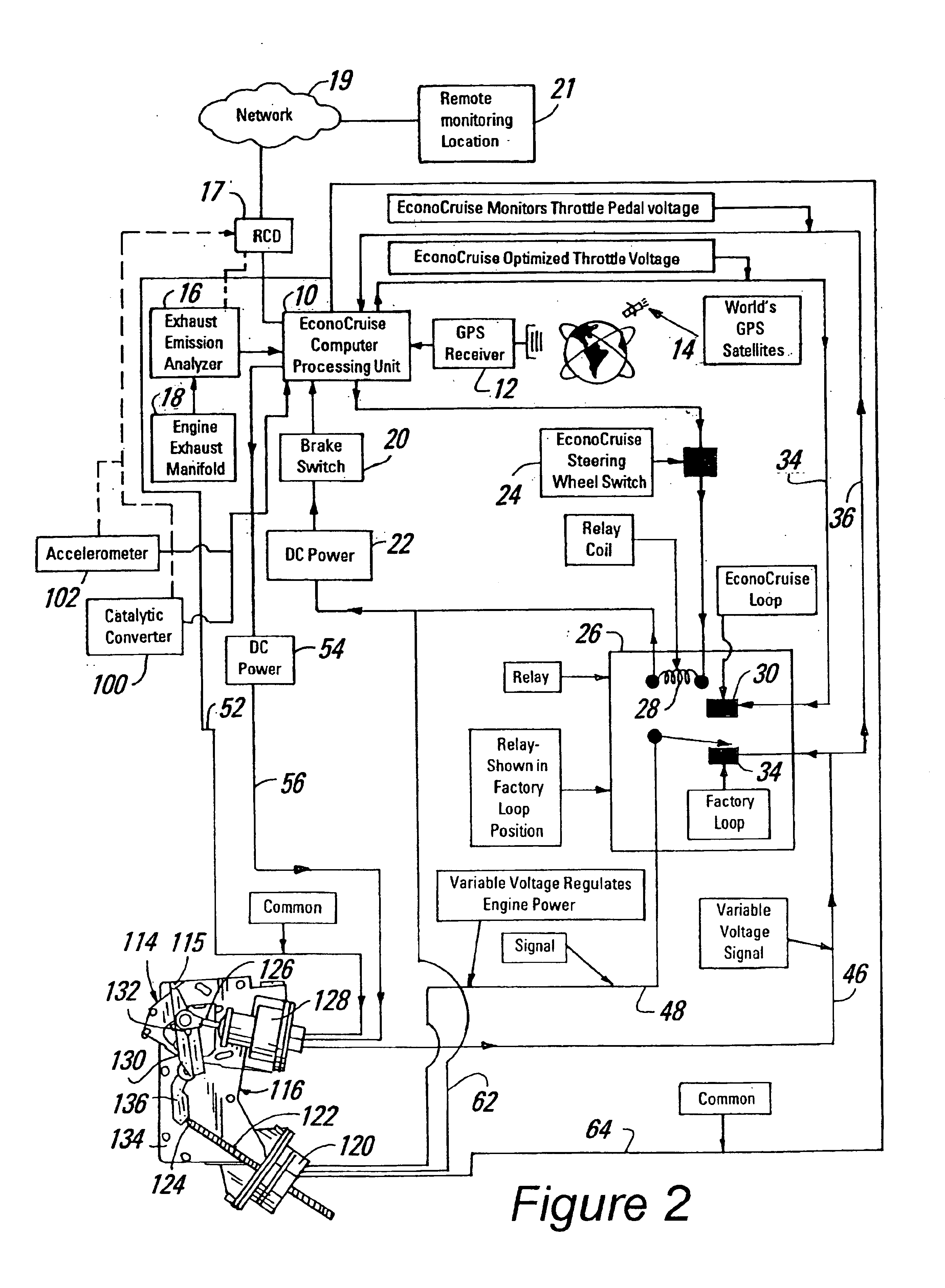 Swell Diagram Besides International 424 Tractor Manual On Ih 424 Wiring Wiring Cloud Filiciilluminateatxorg