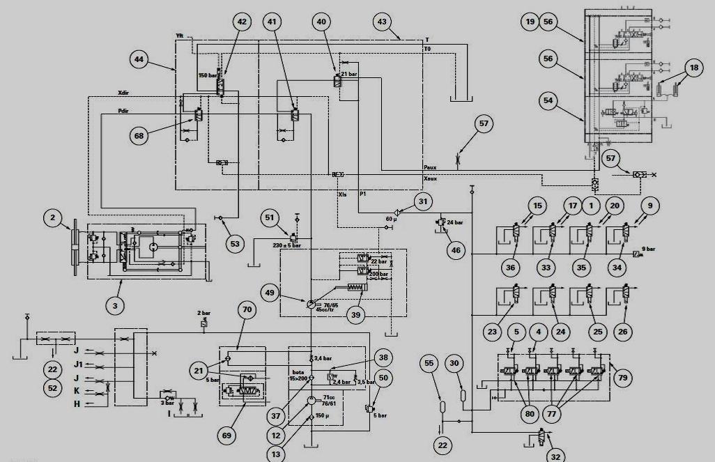 dx_3665] wiring diagram international 424  bedr isra mohammedshrine librar wiring 101