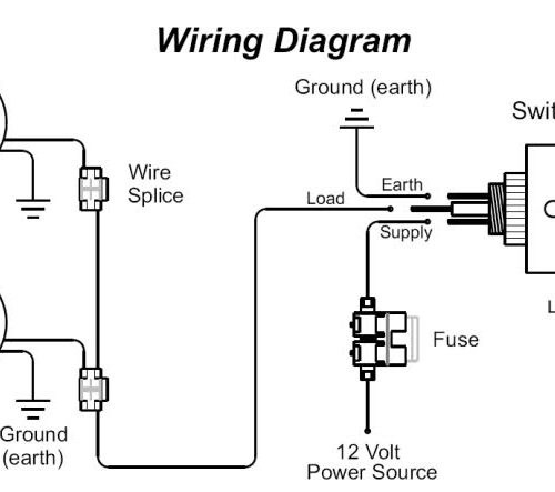ho_1481] home hella light wiring diagram hella fog light wiring diagram  schematic wiring  magn feren drosi numap mohammedshrine librar wiring 101
