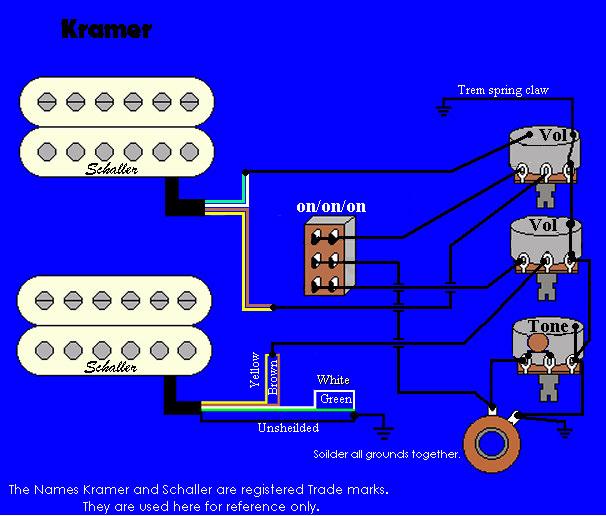 [QMVU_8575]  XW_2838] Strat Wiring Diagram Likewise Fender Stratocaster Guitar Wiring  Download Diagram   Dean Ml Wiring Diagram For      Inrebe Hyedi Mohammedshrine Librar Wiring 101