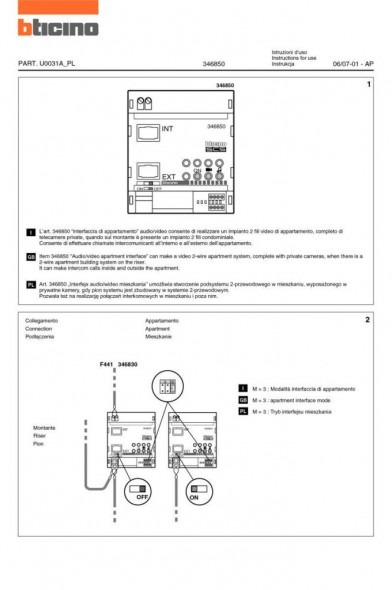Rittenhouse Door Chime Wiring Diagram from static-cdn.imageservice.cloud