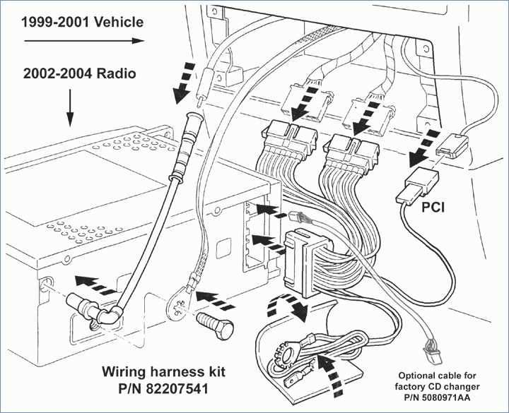 2002 Dodge Durango Stereo Wiring Diagram from static-cdn.imageservice.cloud