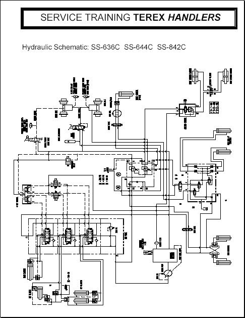 Wondrous Tb42 Ecu Wiring Diagram Basic Electronics Wiring Diagram Wiring Cloud Uslyletkolfr09Org