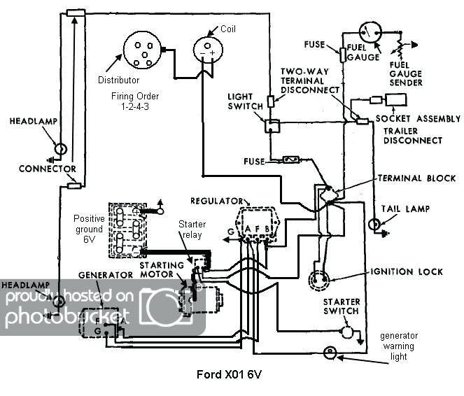 Ford 1600 Wiring Diagram Wiring Diagram Regulator Regulator Graniantichiumbri It