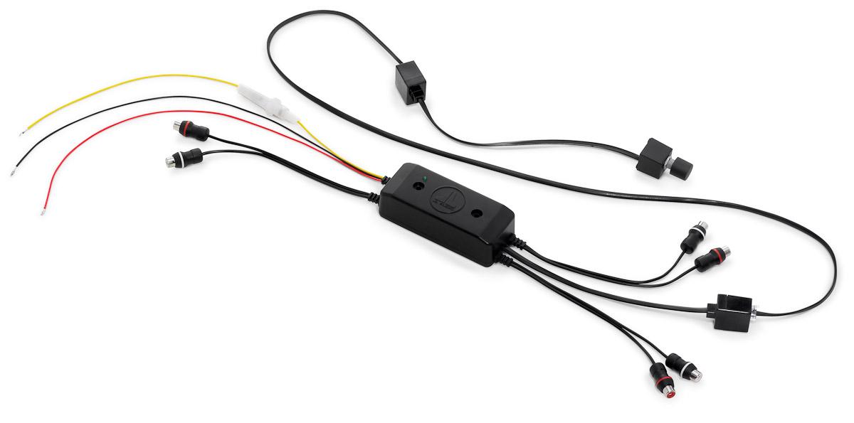 jl audio cleansweep wiring diagram wiring diagram 2008