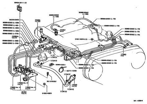 1995 toyota 4runner engine diagram toyota 3 0 engine diagram pro wiring diagram  toyota 3 0 engine diagram pro wiring