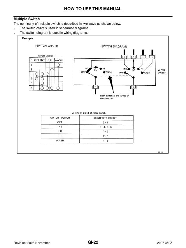 EL_5545] 350Z Engine Wiring Diagram Wiring DiagramLexor Hete Exmet Mohammedshrine Librar Wiring 101