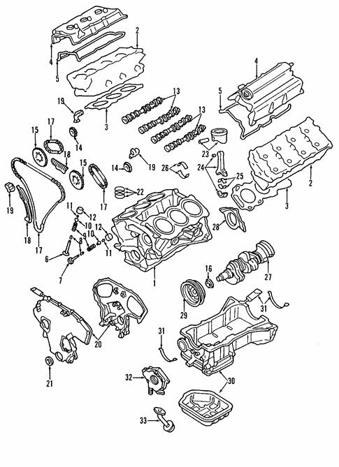 ER_0730] 350Z Engine Diagram Free DiagramEhir Wedab Mohammedshrine Librar Wiring 101