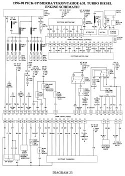 Stupendous Repair Guides Wiring Diagrams Wiring Diagrams Autozone Com Wiring Cloud Xortanetembamohammedshrineorg