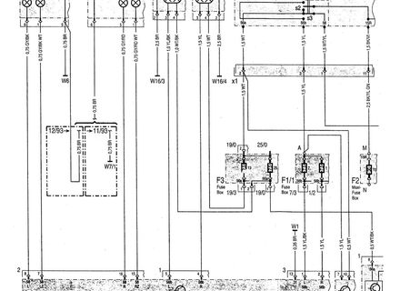 86 chevy wiring diagram free picture schematic kd 6777  86 mustang engine wiring diagram get free image about  86 mustang engine wiring diagram get