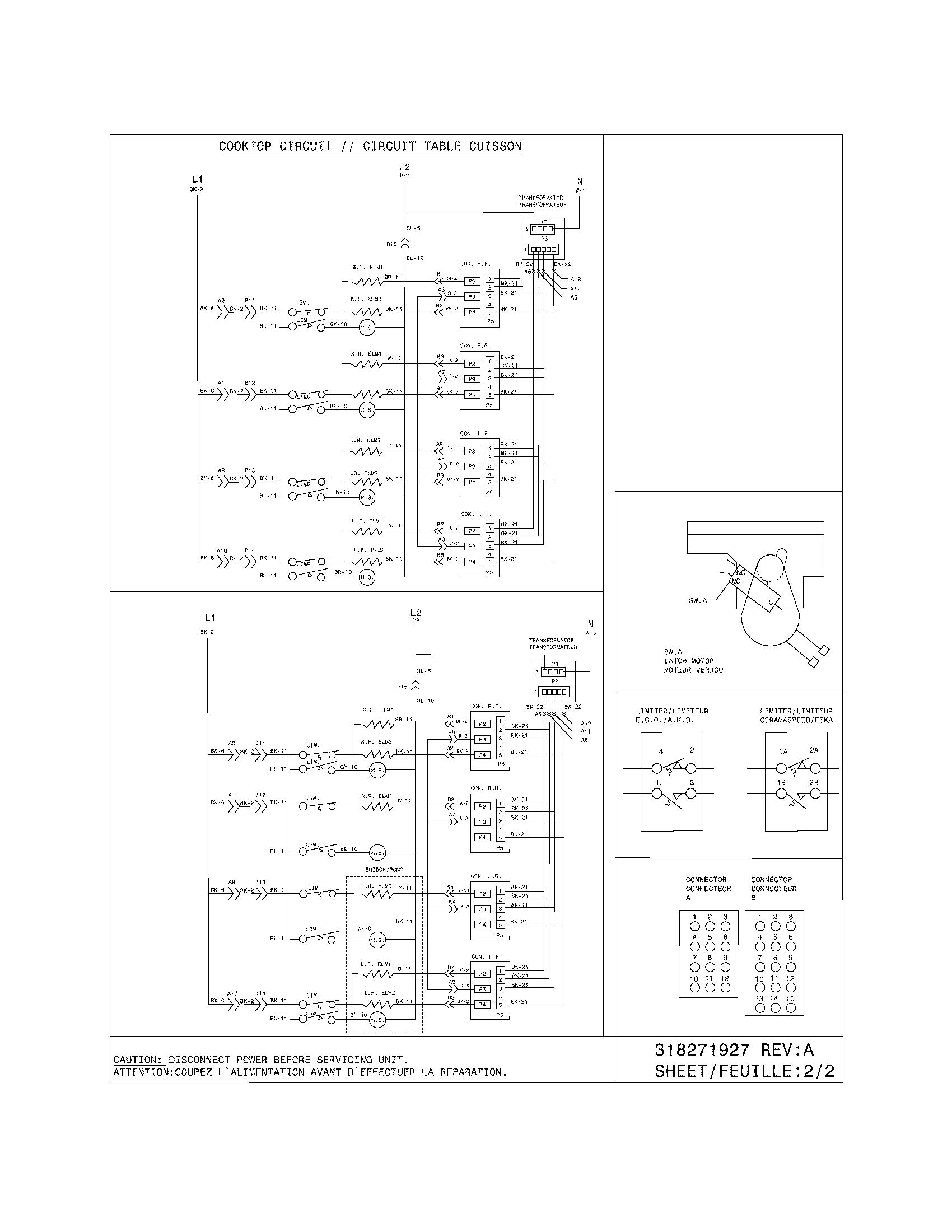 [CSDW_4250]   RX_4431] Mercedes C300 Fuse Diagram Free Diagram | Mb C300 Wiring Diagram |  | Sapebe Barep Mohammedshrine Librar Wiring 101