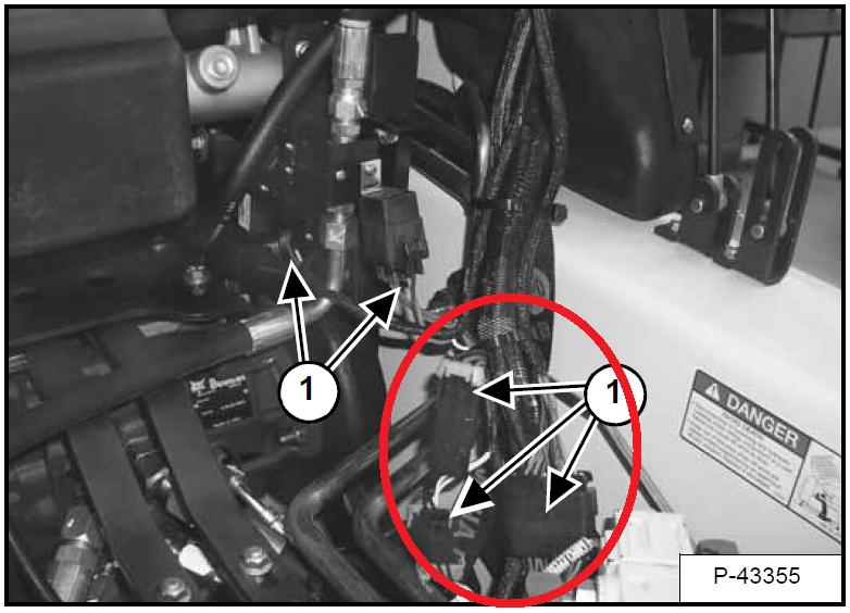 bobcat 853 fuse box location - wiring diagrams post form-help -  form-help.michelegori.it  michelegori.it