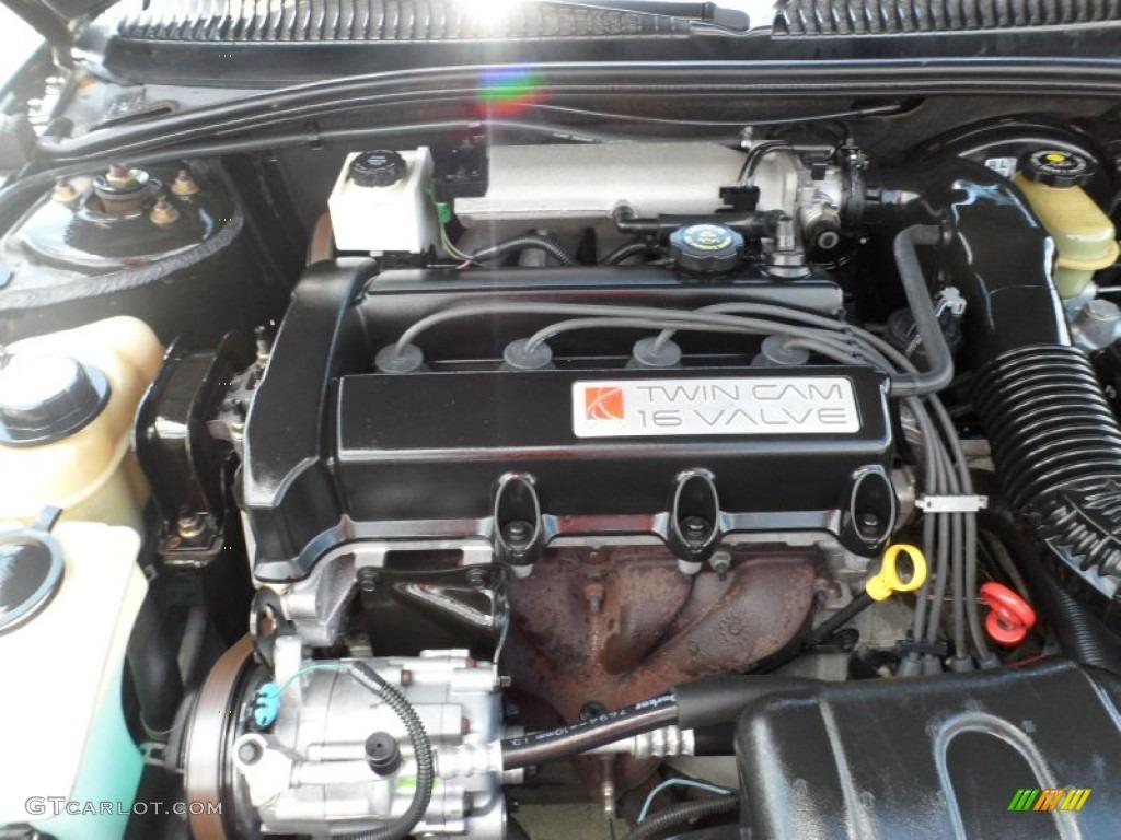 Saturn Engine Diagram 2003 Sport Trac Fuse Box Diagram Bosecar Tukune Jeanjaures37 Fr
