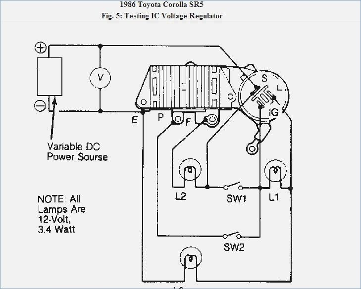 [DIAGRAM_34OR]  Toyota Alternator Diagram - Wiring Diagrams   Arco 60109 Alternator Wiring Diagram      mine.grip.lesvignoblesguimberteau.fr