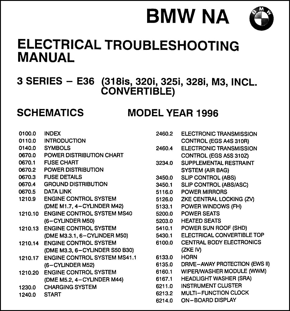 [SCHEMATICS_44OR]  NF_3359] Bmw 325I 1992 Convertible Power Distribution Diagram Fuse Box Bmw  325I Download Diagram | 1991 Bmw 325i Fuse Box |  | Licuk Oidei Trons Mohammedshrine Librar Wiring 101
