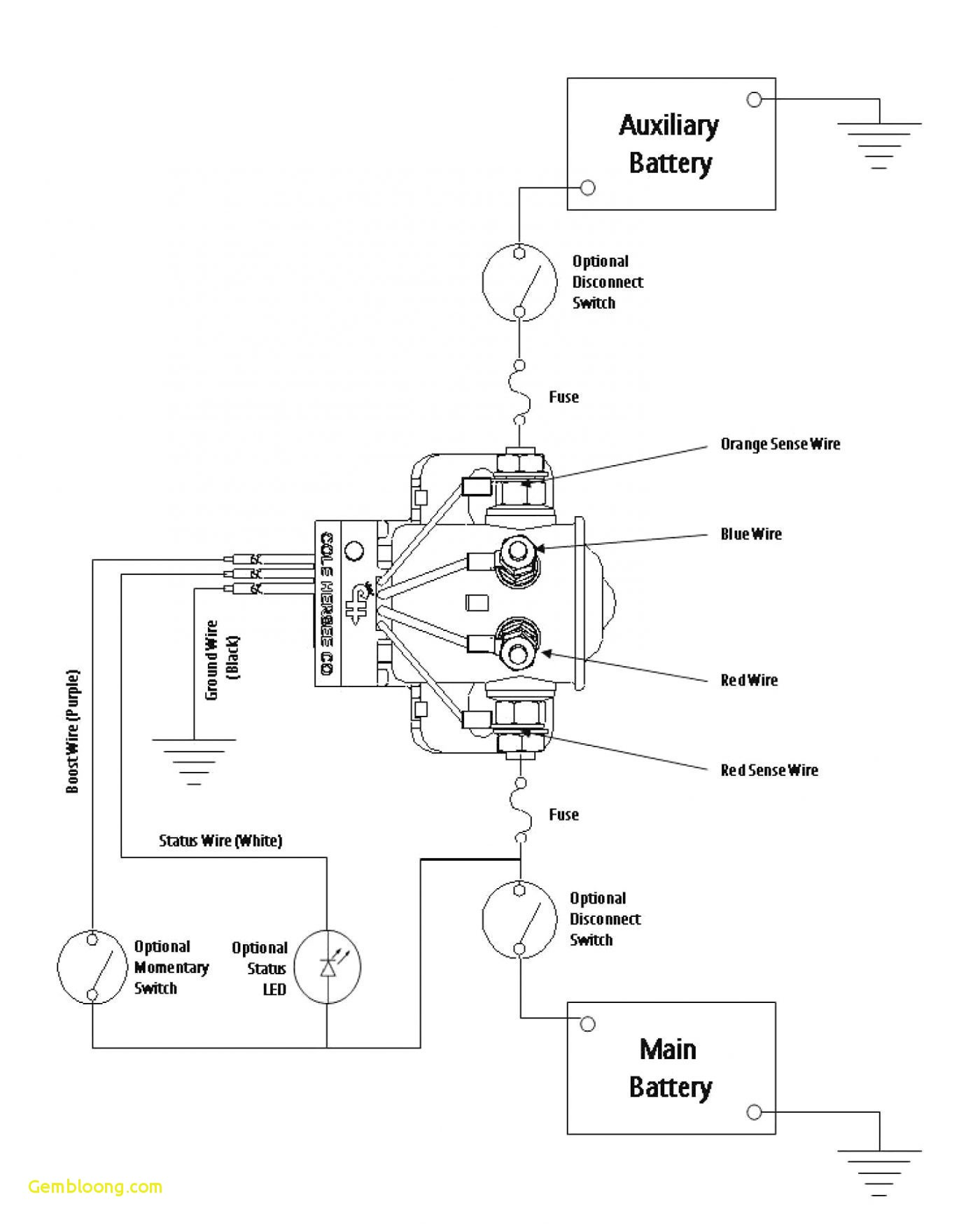 bmw ignition switch wiring diagram fm 8084  wiring diagram e36 schematic wiring  wiring diagram e36 schematic wiring