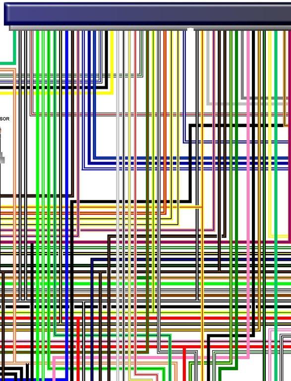 2005 suzuki gsxr 600 wiring diagram de 0111  gsxr 600 wiring diagram wiring diagram  de 0111  gsxr 600 wiring diagram wiring