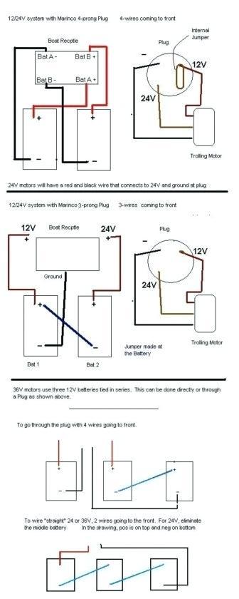 bmw e23 wiring diagram full hd version wiring diagram