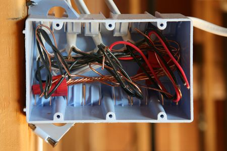 Prime Tips For Installing Electrical Boxes Wiring Cloud Xortanetembamohammedshrineorg