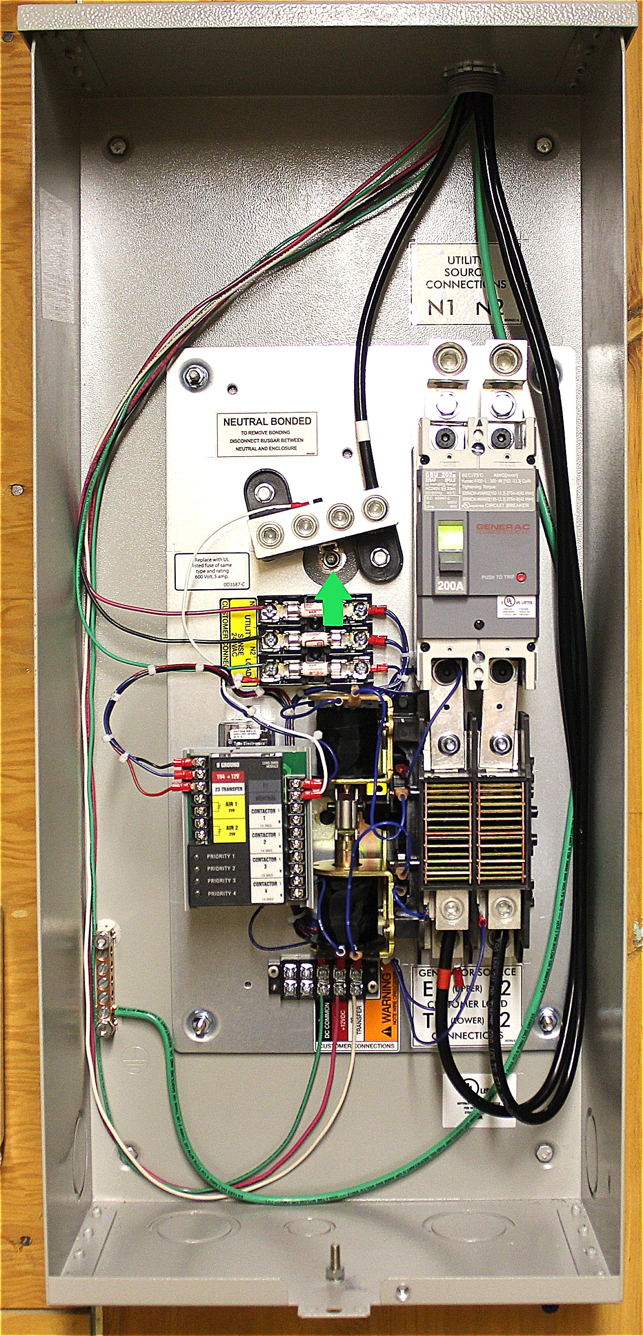 Generac 100 Amp Automatic Transfer Switch Wiring Diagram from static-cdn.imageservice.cloud