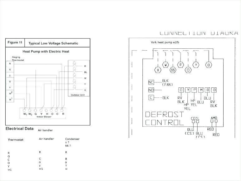 Air Compressor Capacitor Wiring Diagram from static-cdn.imageservice.cloud
