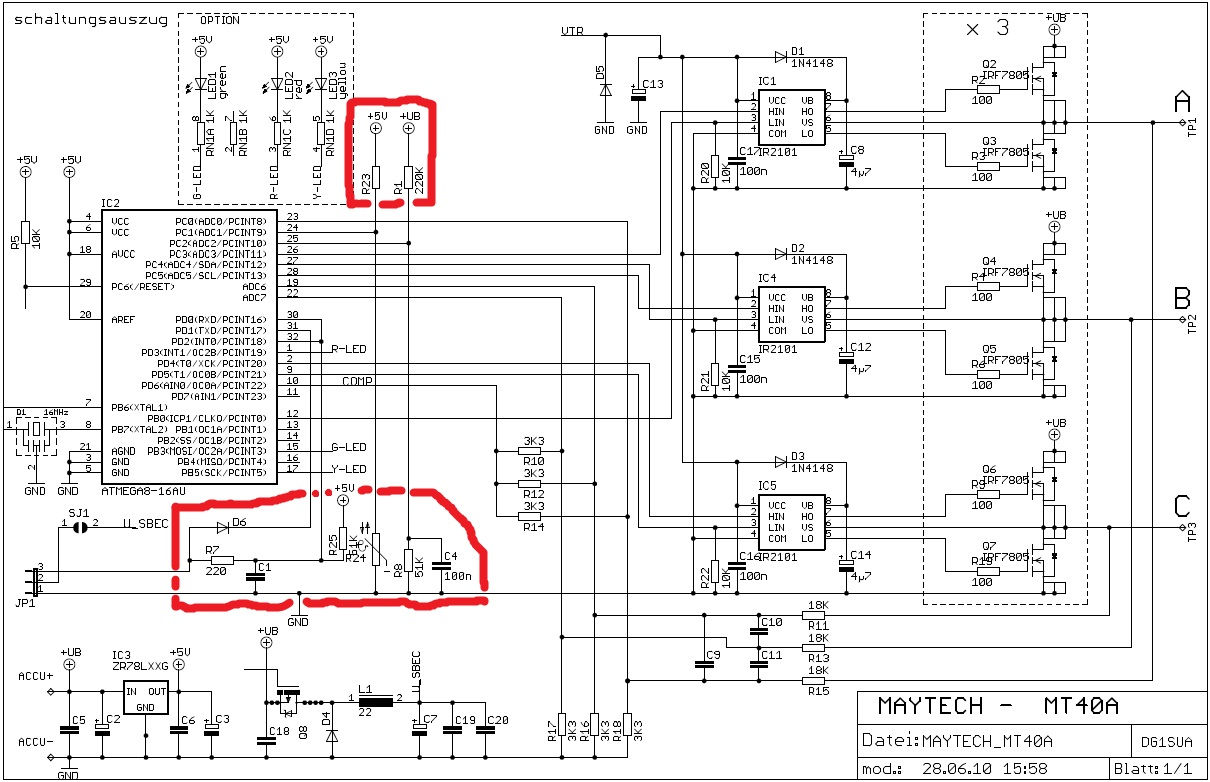 Mystery Esc Wiring Diagram - Maxon 280252 Wiring Diagram  sonycdx-wirings.au-delice-limousin.fr | Mystery Esc Wiring Diagram |  | Bege Wiring Diagram - Bege Wiring Diagram Full Edition