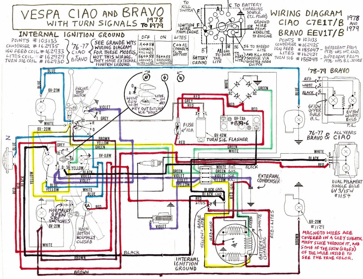 cub cadet wiring diagram for ltx 1050 le 2469  wiring harness for cub cadet lt1050 download diagram  wiring harness for cub cadet lt1050