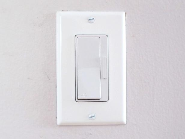 Admirable How To Install A Dimmer Switch How Tos Diy Wiring Cloud Photboapumohammedshrineorg