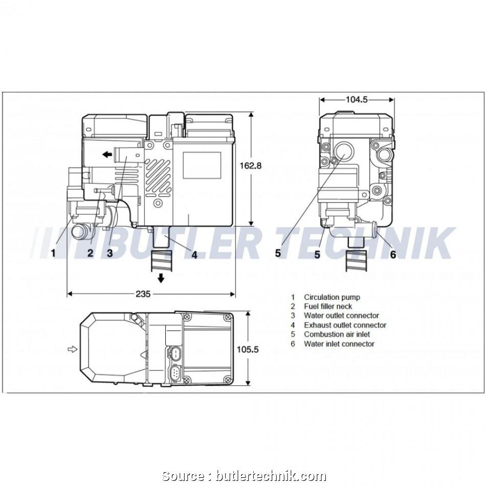 [SCHEMATICS_4JK]  TK_2243] Webasto Wiring Diagram Schematic Wiring | Rover 75 Webasto Wiring Diagram |  | Teria Xaem Ical Licuk Carn Rious Sand Lukep Oxyt Rmine Shopa Mohammedshrine  Librar Wiring 101