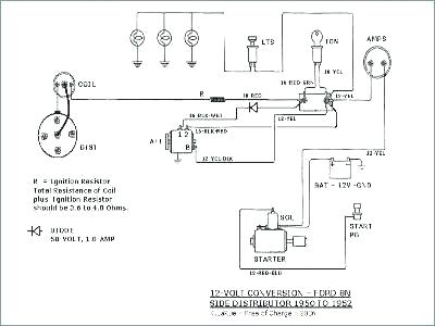 [DIAGRAM_38ZD]  LX_6979] With Ford Tractor Wiring Diagram Also Ford 8N 6 Volt Wiring Diagram  Free Diagram | Wiring Diagram For 8n Ford Tractor 6 Volt |  | Onica Bepta Mohammedshrine Librar Wiring 101