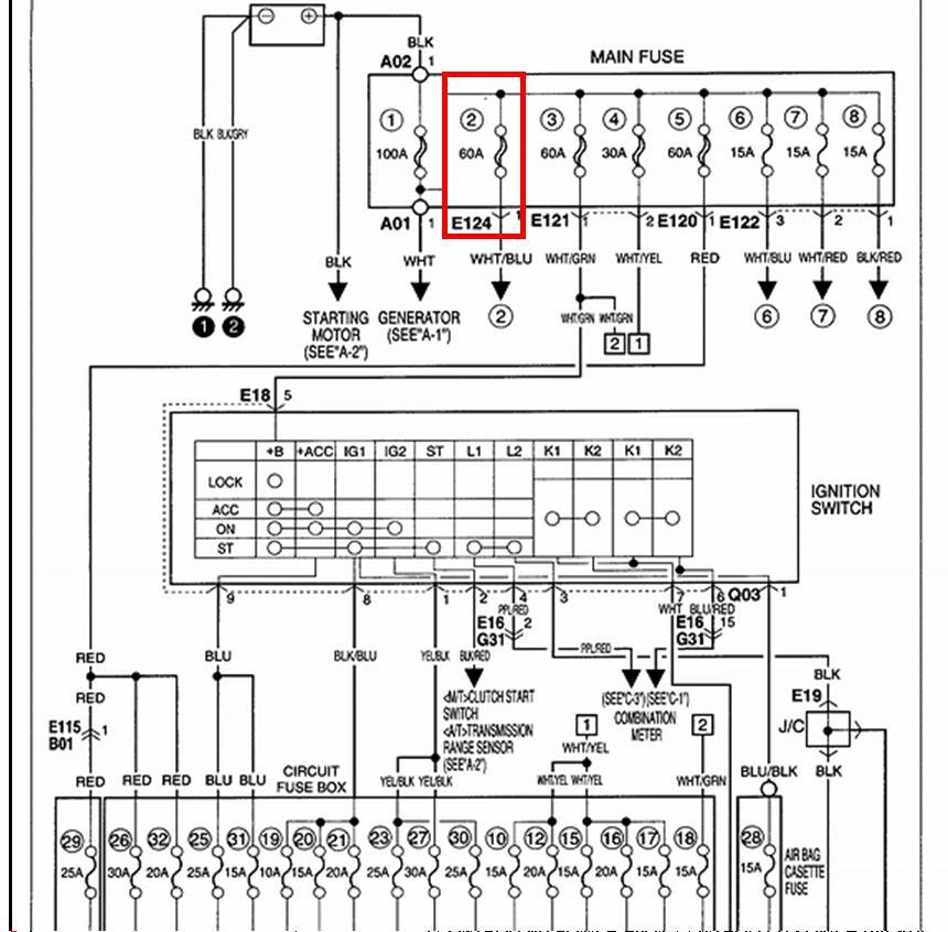 2000 Suzuki Grand Vitara Wiring Diagram 93 Fleetwood Elkhorn Camper Wire Diagram Autostereo Nescafe Jeanjaures37 Fr