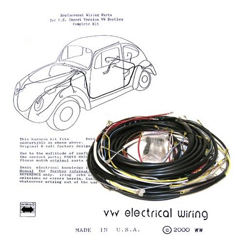 tn_3614] 57 vw wiring harness installation wiring diagram  reda neph tron apan egre wigeg teria xaem ical licuk carn rious sand lukep  oxyt rmine shopa mohammedshrine librar wiring 101