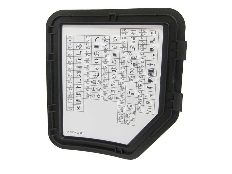2009 Mini Cooper S Fuse Box Wiring Diagrams Site Deep Master Deep Master Geasparquet It
