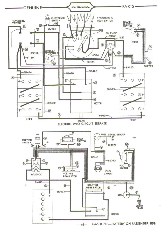 [SCHEMATICS_4FD]  FF_6340] Wiring Diagram Melex 252 Golf Cart Wiring Diagram Ezgo Txt Golf  Cart Wiring Diagram | Melex 252 Golf Cart Wiring Diagram |  | Mentra Benkeme Verr Ponol Rous Shopa Mohammedshrine Librar Wiring 101
