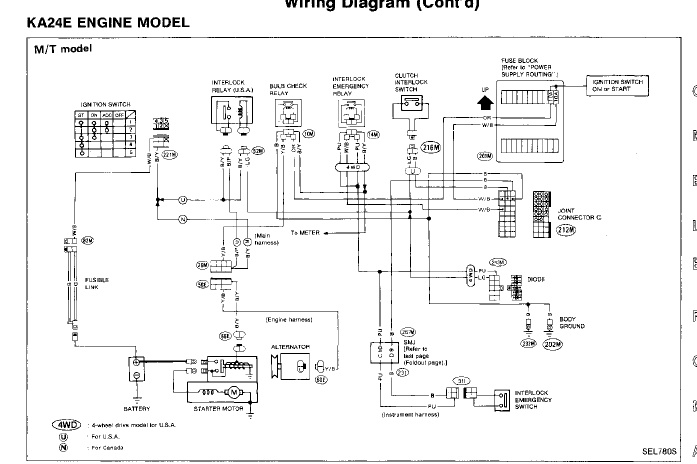 Brilliant S14 Wiring Diagram Cab New Model Wiring Diagram Wiring Cloud Monangrecoveryedborg