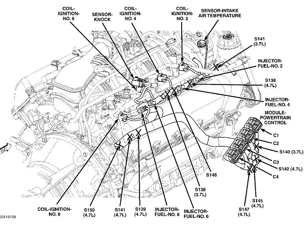 RZ_9281] 06 Jeep Commander Engine Diagram Download Diagram 06 Jeep Commander Wiring Diagram Taliz Rect Mohammedshrine Librar Wiring 101