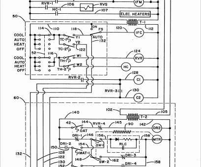 1983 jayco wiring diagram lexus engine schematics  begeboy