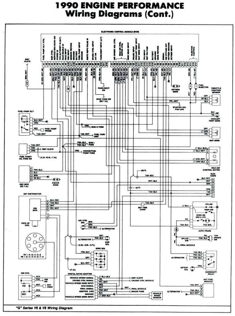 diagram download trane xe80 wiring diagram full hd
