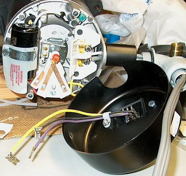 Fg 9479 Speed Pool Pump Motor Wiring Diagram 115 230 Motor Wiring Diagrams Wiring Diagram