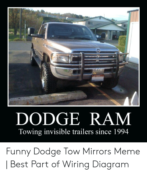 Km 2519 Wiring Schematic For Trailer Lights Dodge Ram Forum Ram Forums And Free Diagram