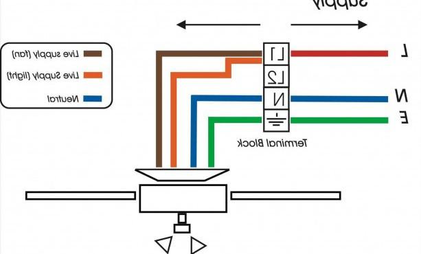 Superwinch T1500 Wiring Diagram