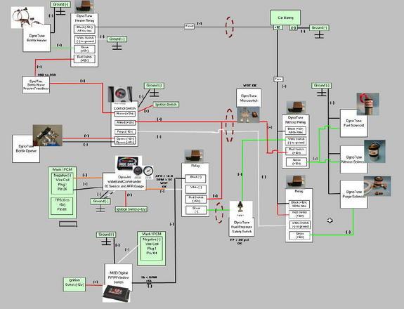 WK_9672] 2004 Ford Mustang Fuel Pump Wiring Diagram Wiring Diagram | 1998 Mustang Fuel Pump Wiring Diagram |  | Impa Sulf Isra Mohammedshrine Librar Wiring 101