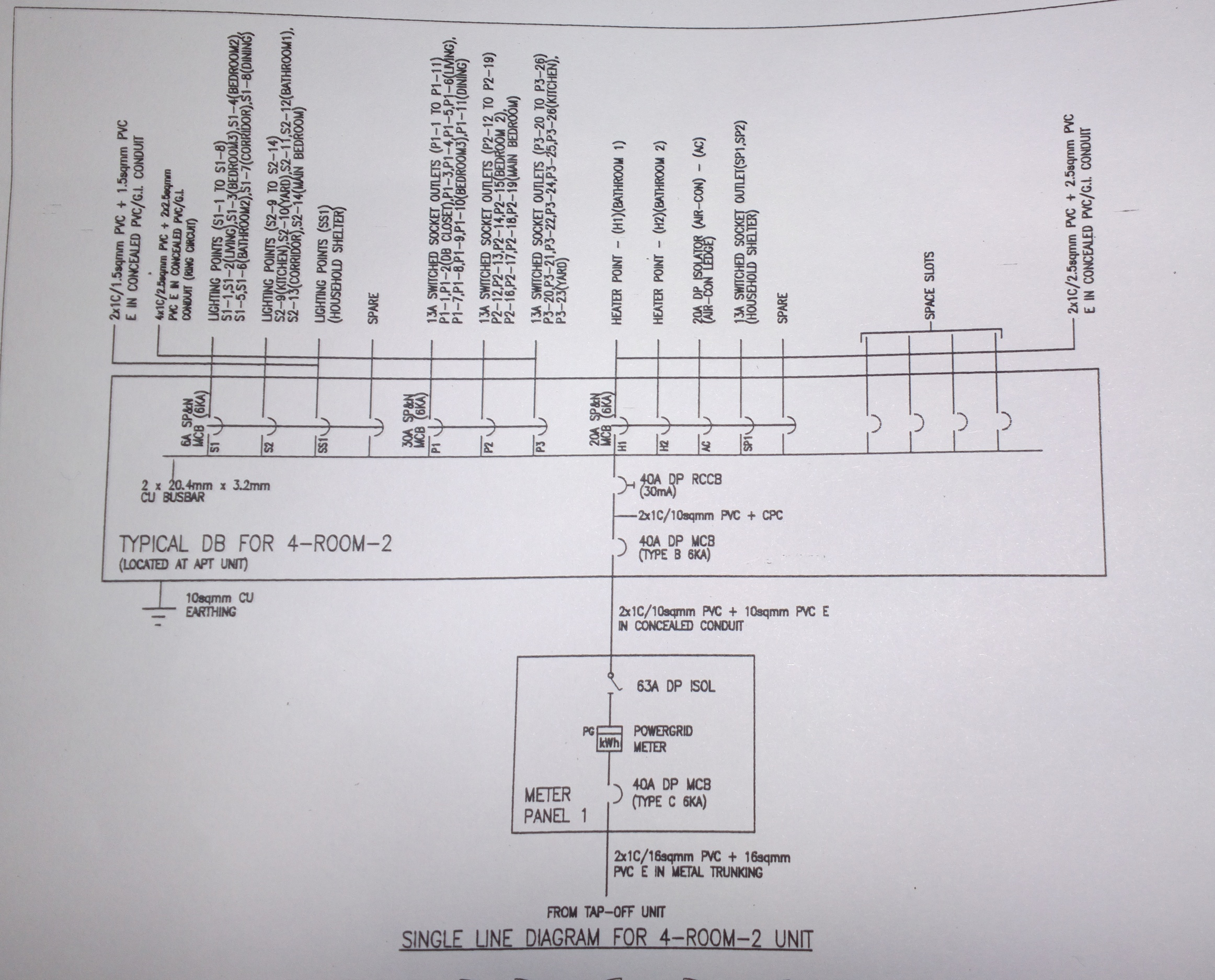 Kitchen Gfci Wiring Diagram from static-cdn.imageservice.cloud