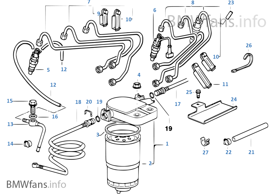 bmw fuel pump diagram dg 4619  bmw 325i vacuum diagram furthermore bmw 325i fuel system  bmw 325i vacuum diagram furthermore bmw