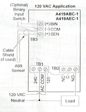 [FPWZ_2684]  ON_6207] Johnson Controls Aquastat Wiring Diagram Wiring Diagram | Johnson Controls Wiring Diagram |  | Etic Ndine Ungo Venet Jebrp Faun Attr Benkeme Mohammedshrine Librar Wiring  101