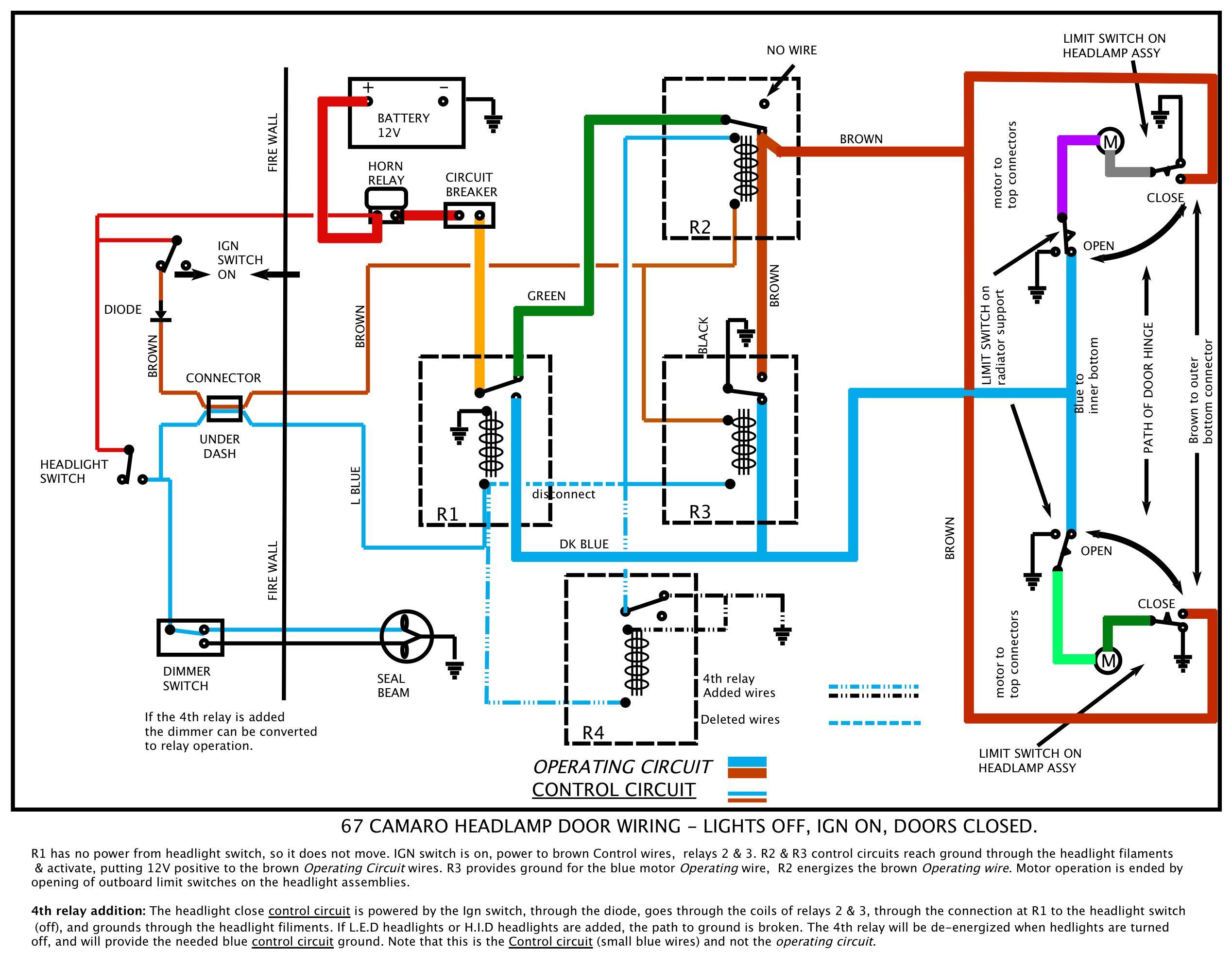 1967 chevelle ss wiring diagram schematic 1967 chevelle ss wiring diagram schematic wiring diagram data  1967 chevelle ss wiring diagram