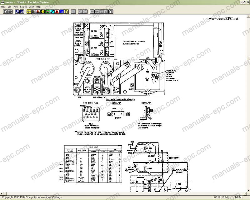 [DIAGRAM_09CH]  FD_9276] Yale Electric 24V Wiring Diagram Free Diagram | Wiring Yale Diagram Spe40 |  | Osoph Norab Over Heeve Mohammedshrine Librar Wiring 101