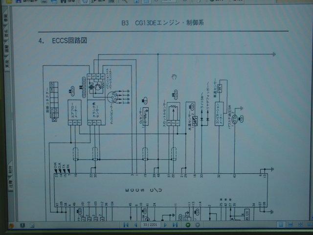 Ky 9767 Nissan Micra K11 Indicator Wiring Diagram Wiring Diagram