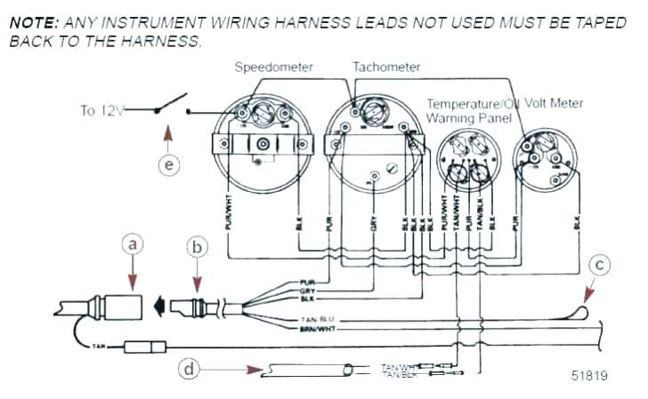 VT_7518] Wiring Diagram In Addition Mercury Outboard Tachometer Wiring  Diagram Schematic WiringAnist Numap Mohammedshrine Librar Wiring 101