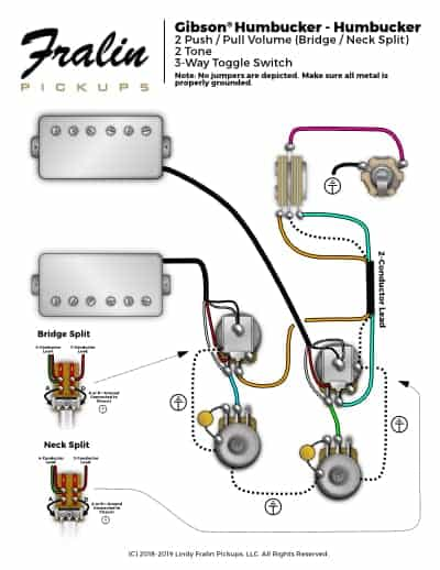 Enjoyable Wiring Diagram Les Paul Basic Electronics Wiring Diagram Wiring Cloud Ymoonsalvmohammedshrineorg